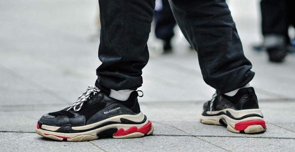Workout: уличная тренировка для мужчин