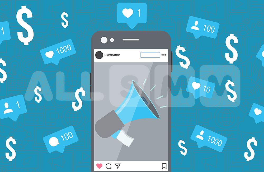 Sales via Instagram. Advice and technique how to increase the conversion. Part 2