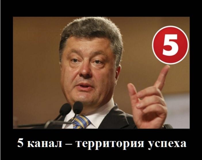 Украина покоряет внешние рынки: эксперты объяснили успех отечественного бизнеса - Цензор.НЕТ 2421