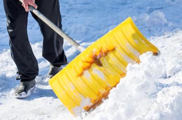 Снег лопатав.png