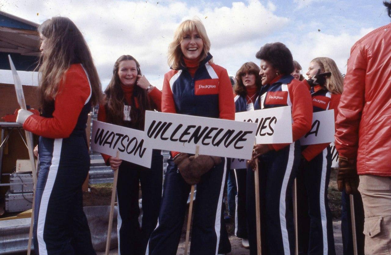 1978_CAN_PILOT_Villeneuve_002_.jpg