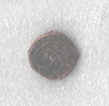 монета 1 001.jpg