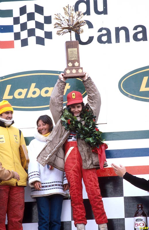 1978_CAN_PODIUM_Villeneuve_005_[LAT]_.jpg