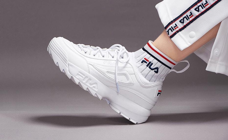 купить-женские-кроссовки-фила-fila-women.jpg