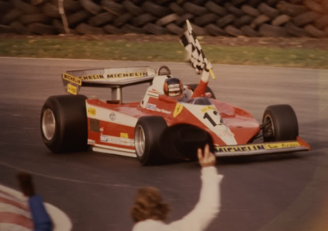 1978_CAN_Ferrari_Villeneuve_FINISH_007_.jpg