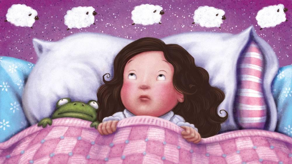Смешные картинки когда спят, тебе