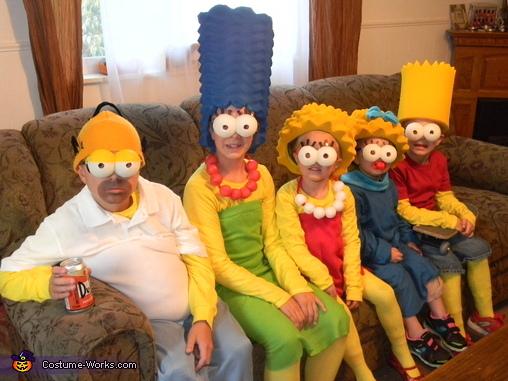 Симпсоны.jpg