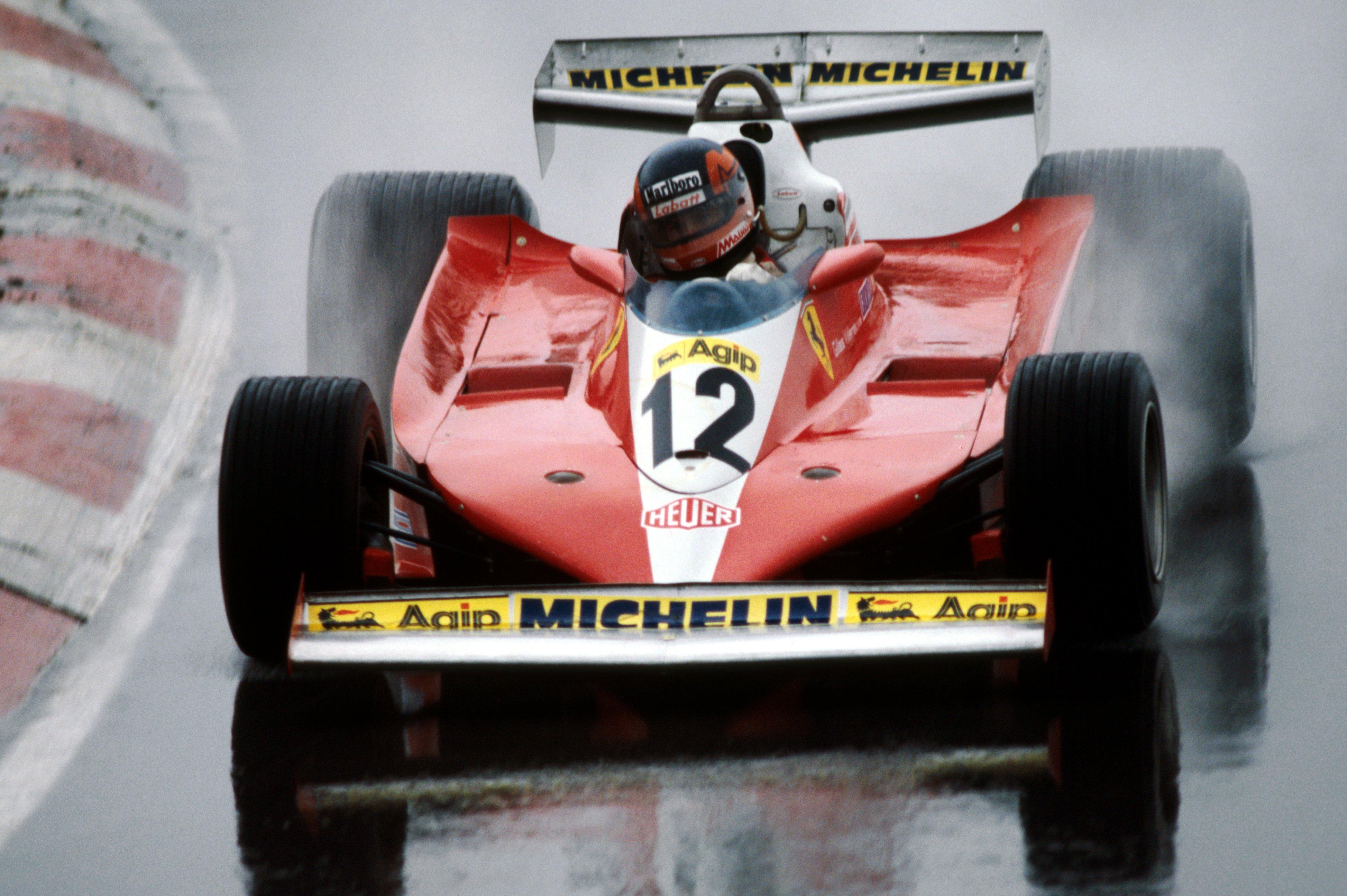 1978_CAN_Ferrari_Villeneuve_002_HiRes.jpg