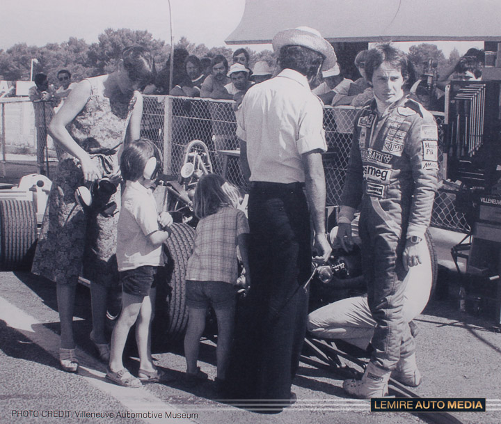 1978_FRA_PILOT_Villeneuve_+_Family_001_Joan_.jpg