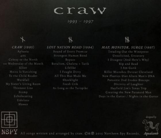 craw.jpg