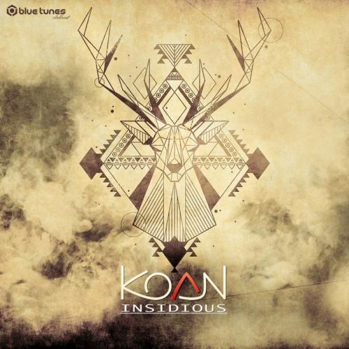 Koan - Insidious (2018)