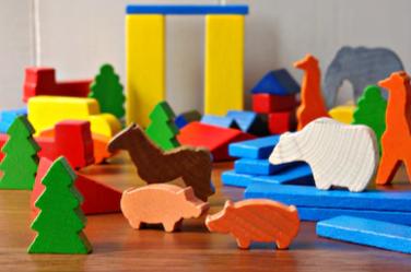 игрушки дерев.png