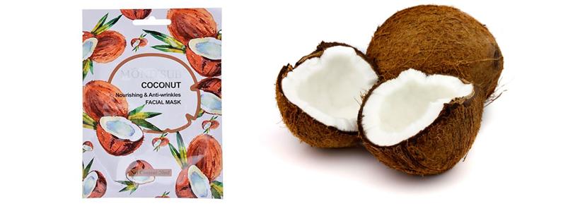 Маска для лица с кокосовым маслом.png