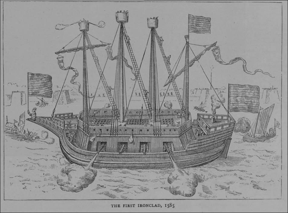 Ironclad 1585.jpg