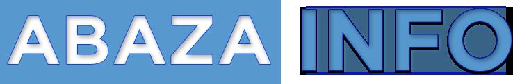 ABAZA INFO - независимое новостное интернет-издание города Абаза