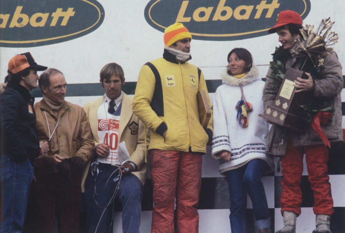 1978_CAN_PODIUM_Villeneuve_022__[PP_LAT]_.jpg
