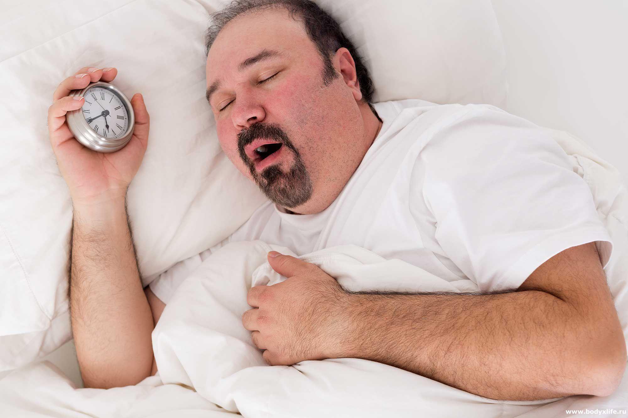недосып и ожирение.jpeg
