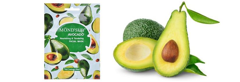 Маска для лица с авокадо.png
