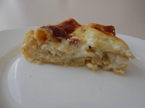 Лазанья с курицей и сыром E2e82f739f517fb4c6d55f3167bb0e1c