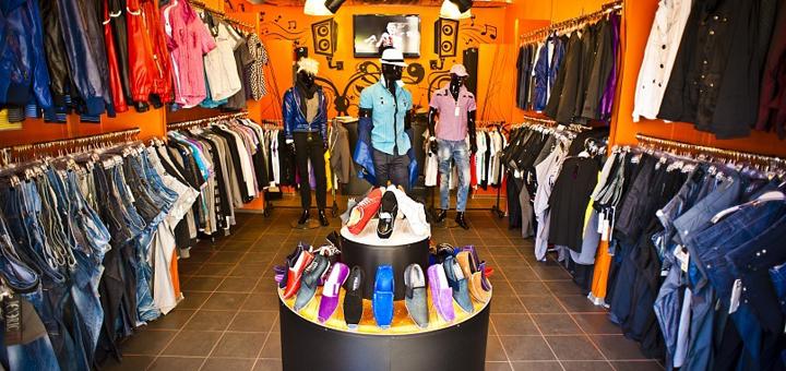 Магазин одягу оптом 5ad0874646cb7