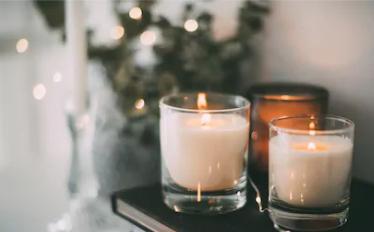 свечи.png