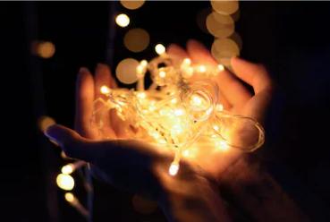 LED гирлянда.png