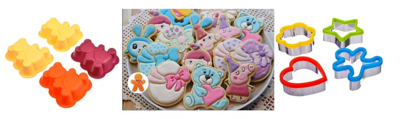 набор форм для печенья.png