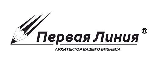 Акционерные общества и общества с ограниченной ответственностью в Российской Федерации обязаны строго соблюдать требования, предъявляемые законодательством к проведению корпоративных процедур