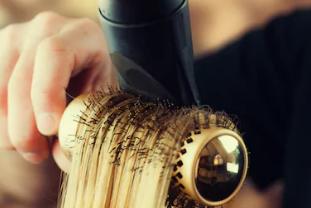 фен для волос.png