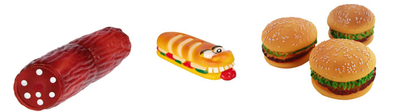 игрушки продукты.png