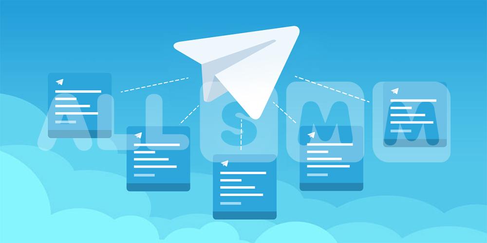 Преимущества и недостатки накрутки просмотров в Telegram