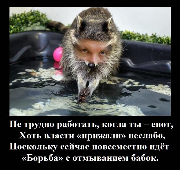 """""""Нафтогаз"""" може бути джерелом коштів для монетизації субсидій, - Коболєв - Цензор.НЕТ 7502"""