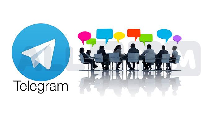 Базовые принципы успешного продвижения каналов, групп, чатов в Телеграм
