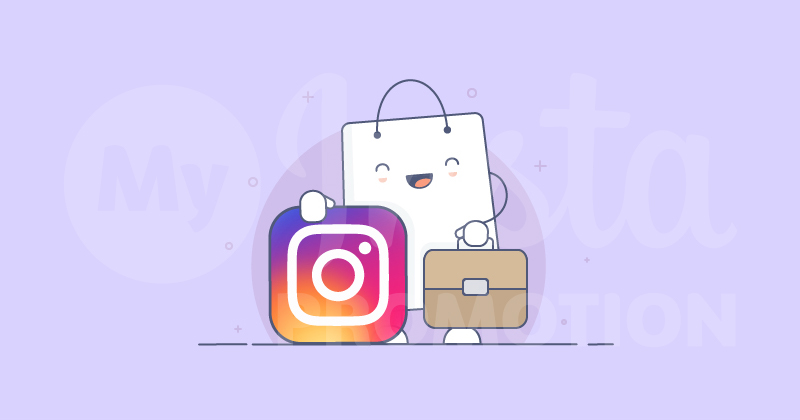 Instagram Promotion. 5 Tricks of how to Promote it Faster