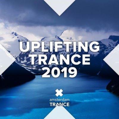 VA - Uplifting Trance 2019 (2018/FLAC)