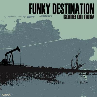 Funky Destination 08fc2507a4e2f2195beb144ec27dc8e9