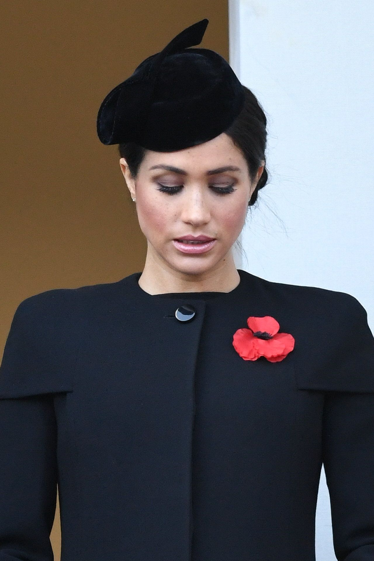 meghan-markle-annual-remembrance-sunday-memorial-in-london-11-11-2018-1.jpg