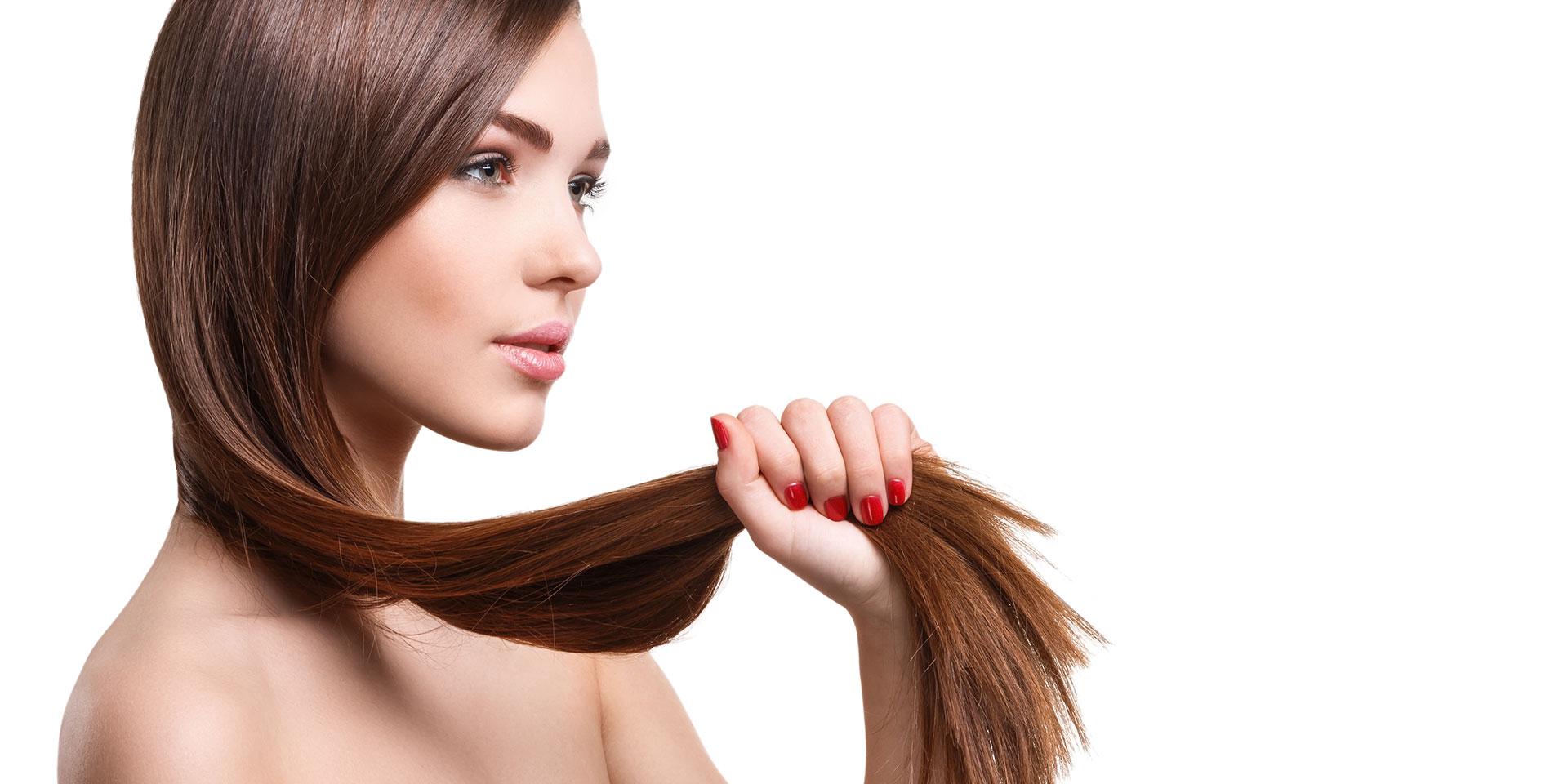 Немного советов по уходу за волосами и определению их типа.jpg