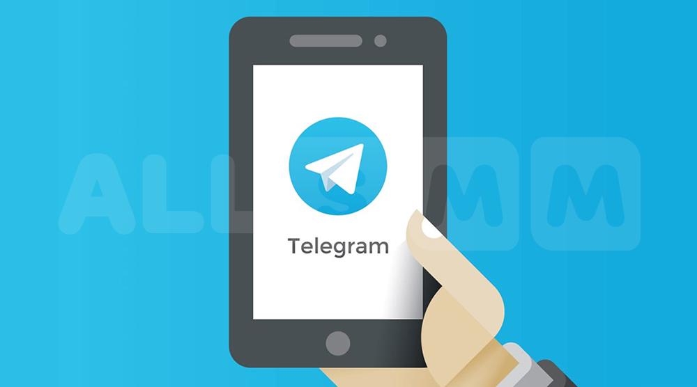 Как работать с Телеграмм-подписчиками?