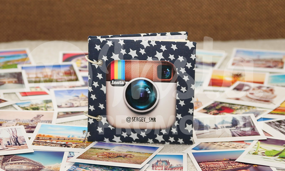 Tips on Writing Instagram Posts. How to Create, Design and Publish them