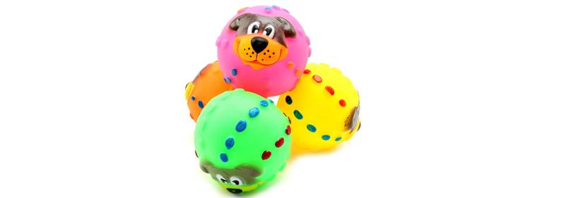 игрушки мячики.png