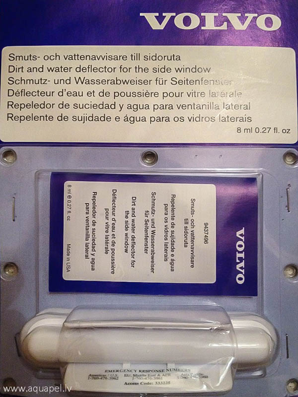 Aquapel Volvo 9437496.jpg