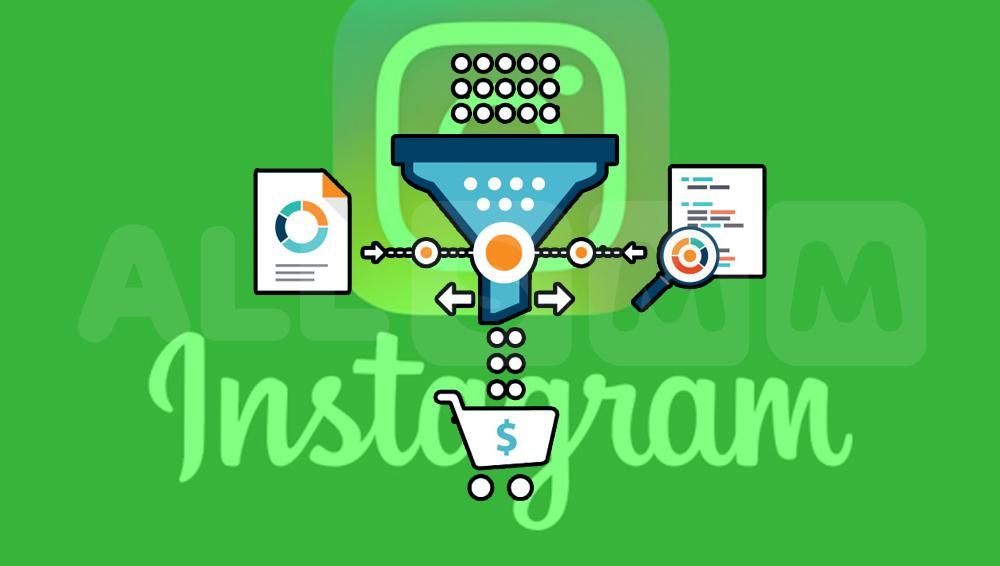 Создание Инстаграма и IGTV на телефоне: инструкция