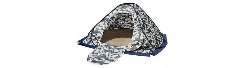 палатка для зимней рыбалки.png