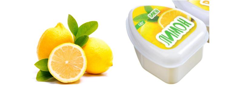 ароматизатор лимон.png
