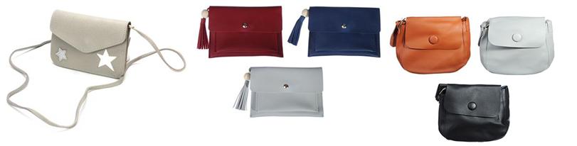 женские сумки.png