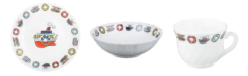 детская посуда Морячок.png