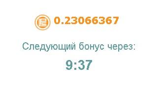 2964a8471ca7a53937ecca1033fc4bcb.jpg