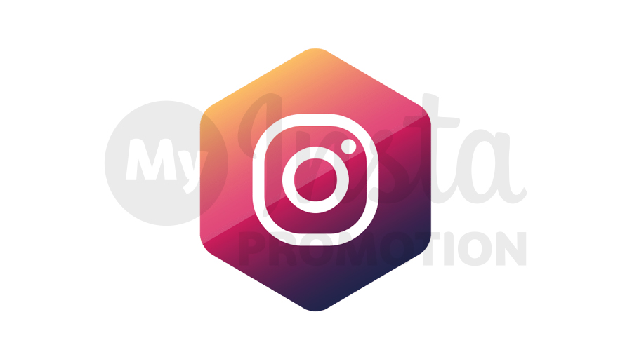 How to Raise Sales on Instagram. 5 Life Hacks to Start with. Part 1.