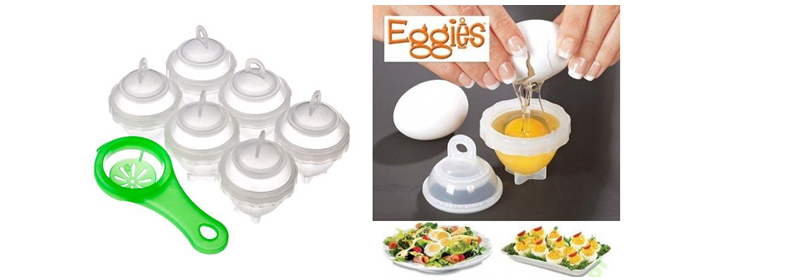 набор для варки яиц.png